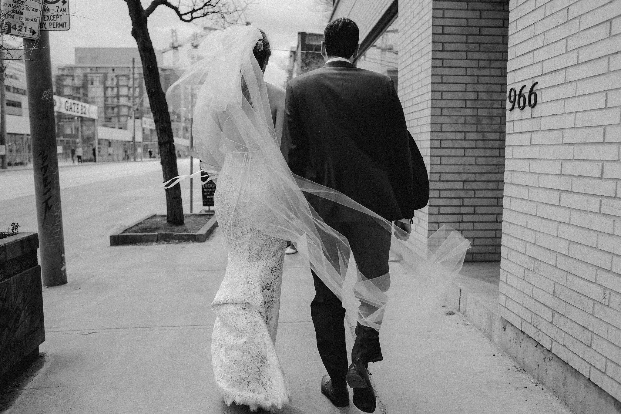 18-0505CH-wedding-DanijelaWeddings-previews029.jpg