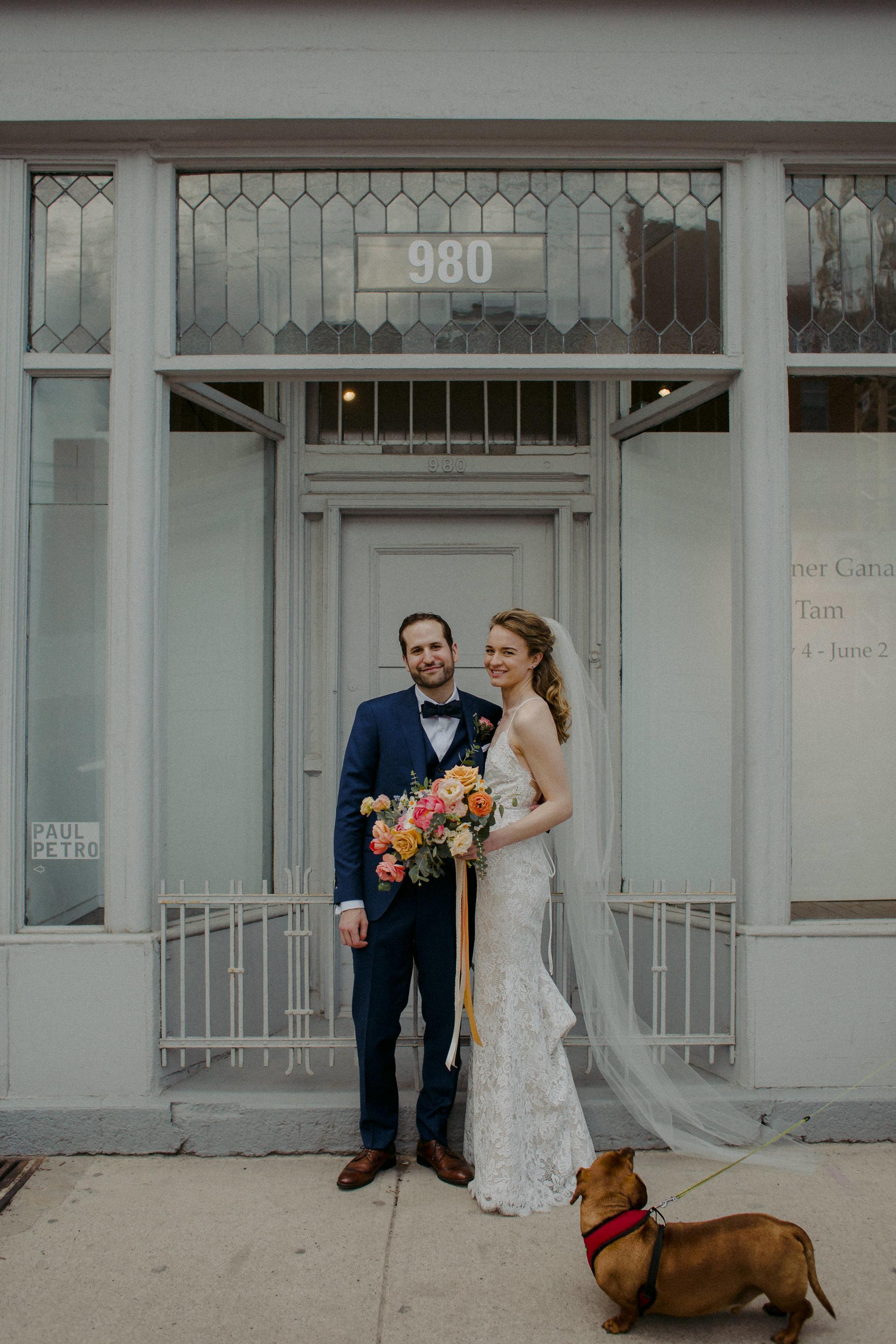 18-0505CH-wedding-DanijelaWeddings-previews030.jpg
