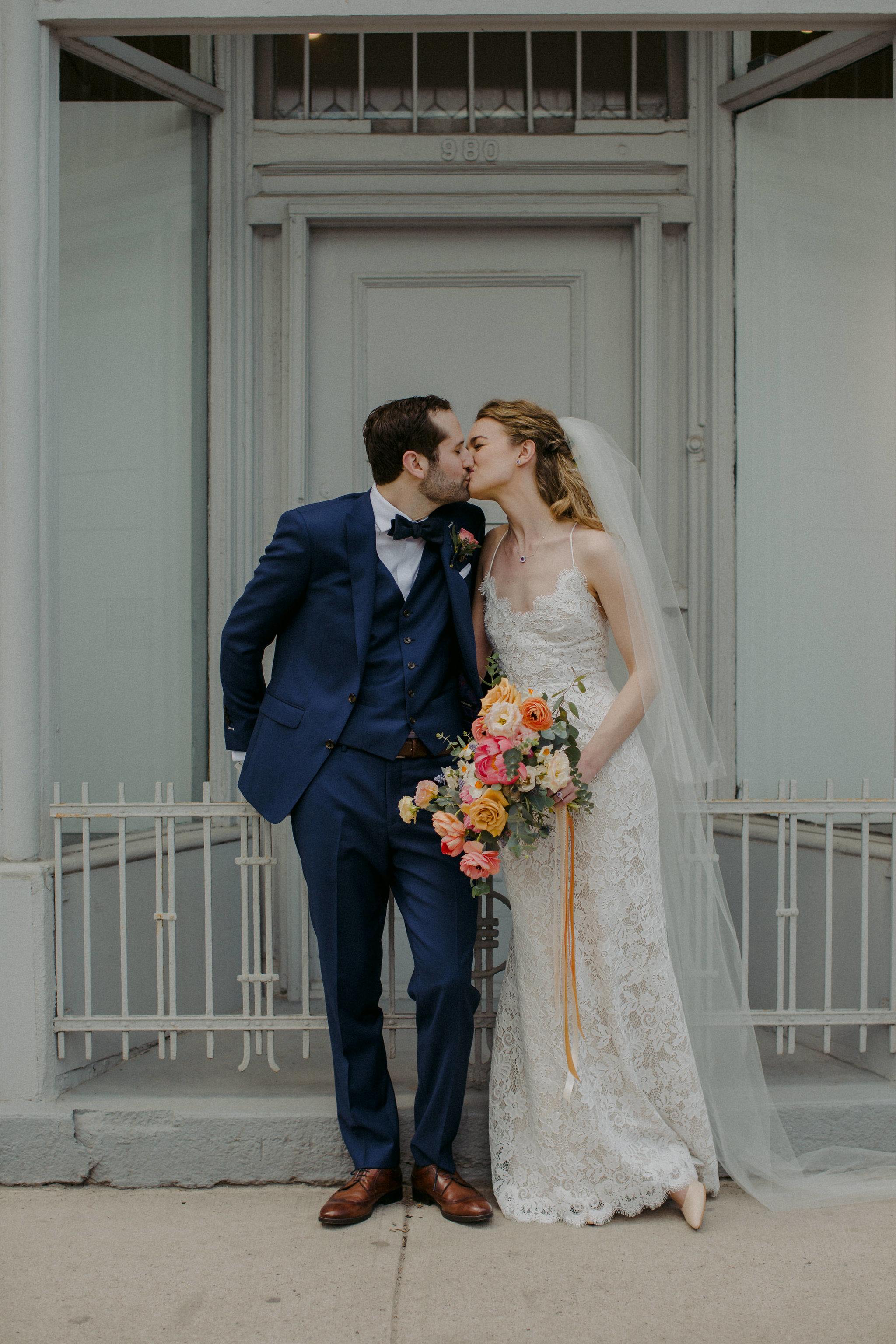 18-0505CH-wedding-DanijelaWeddings-previews032.jpg
