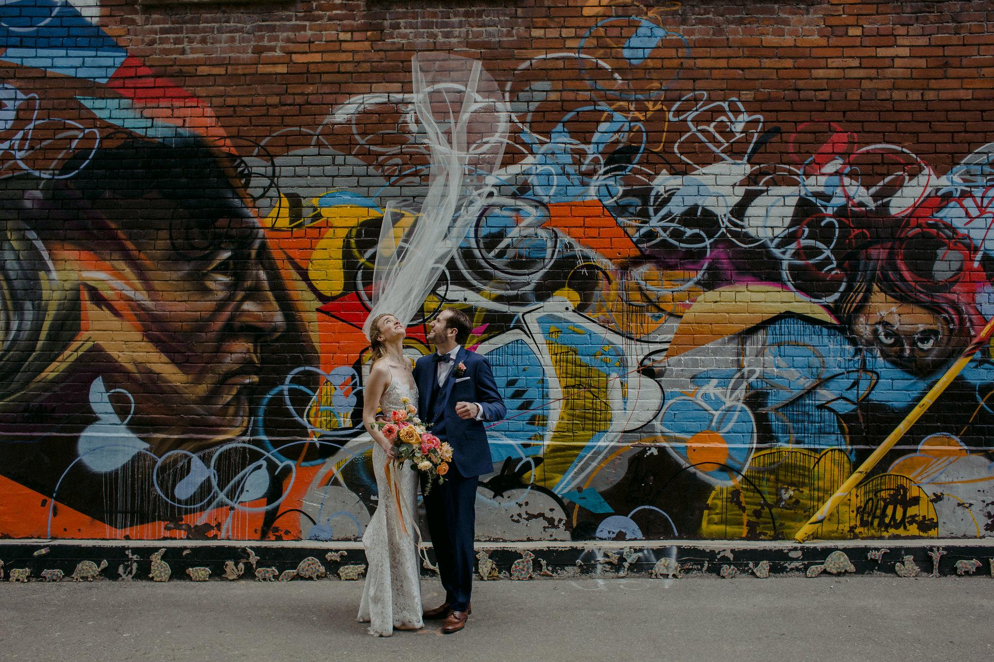 18-0505CH-wedding-DanijelaWeddings-previews034.jpg