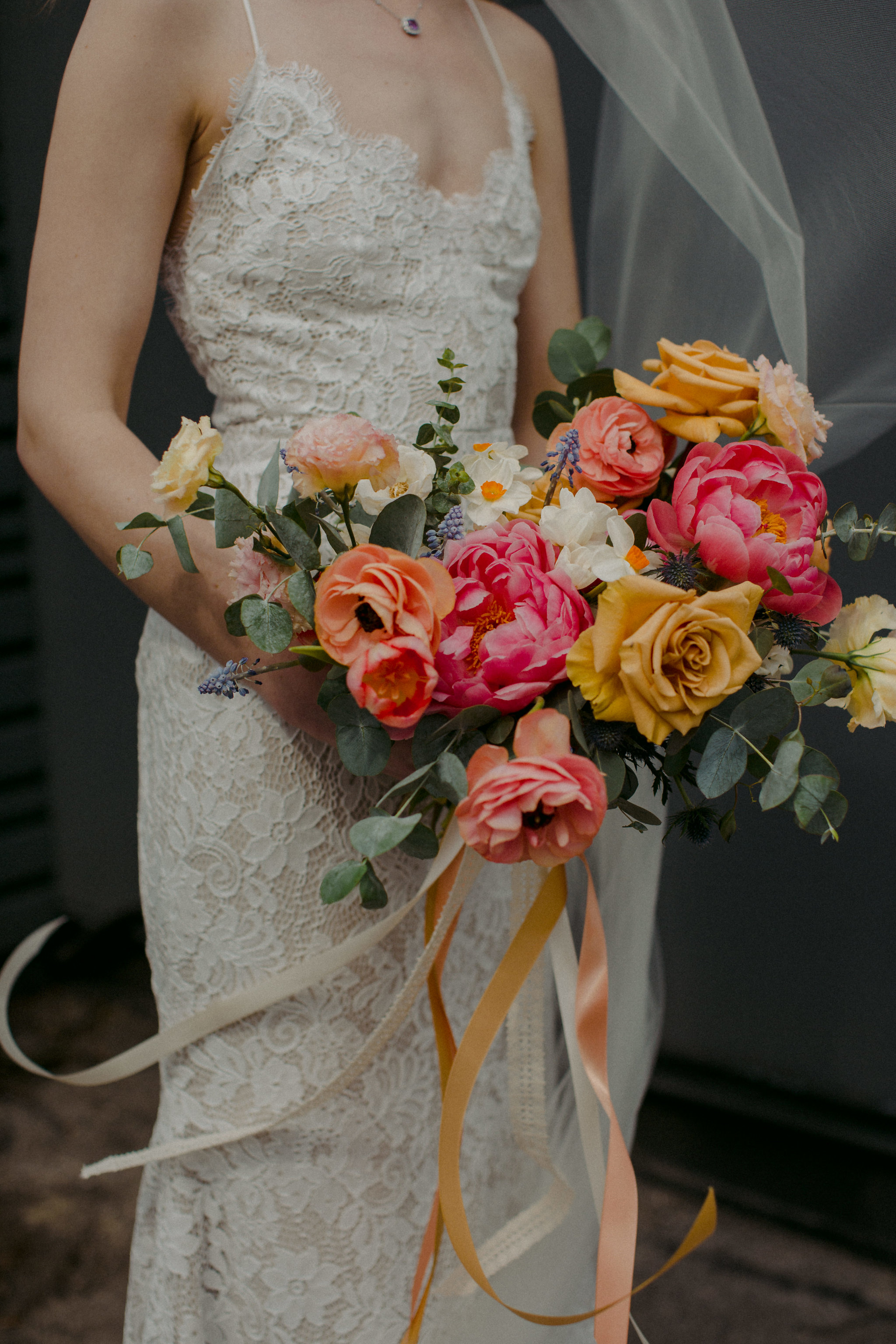 18-0505CH-wedding-DanijelaWeddings-previews038.jpg