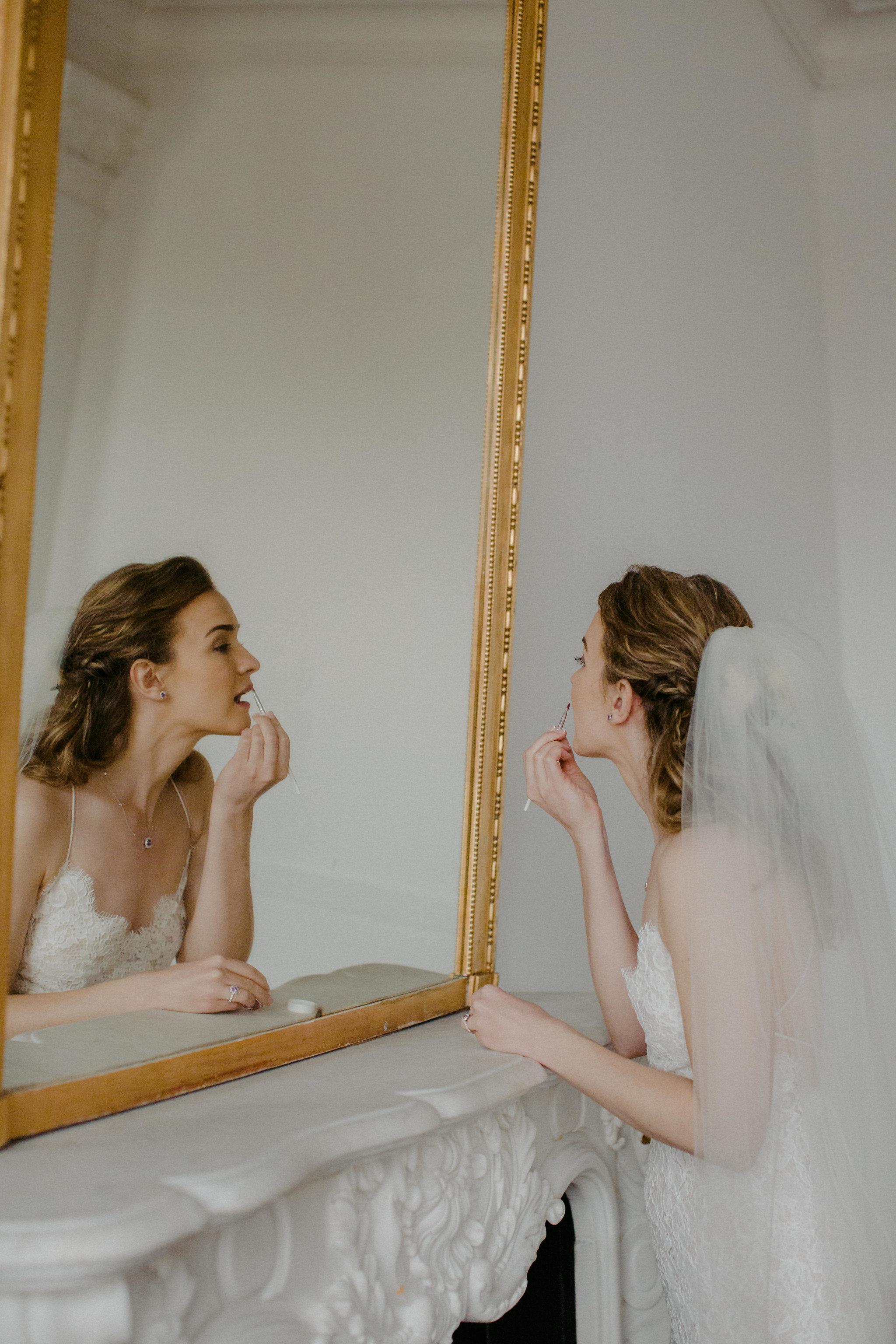 18-0505CH-wedding-DanijelaWeddings-previews043.jpg