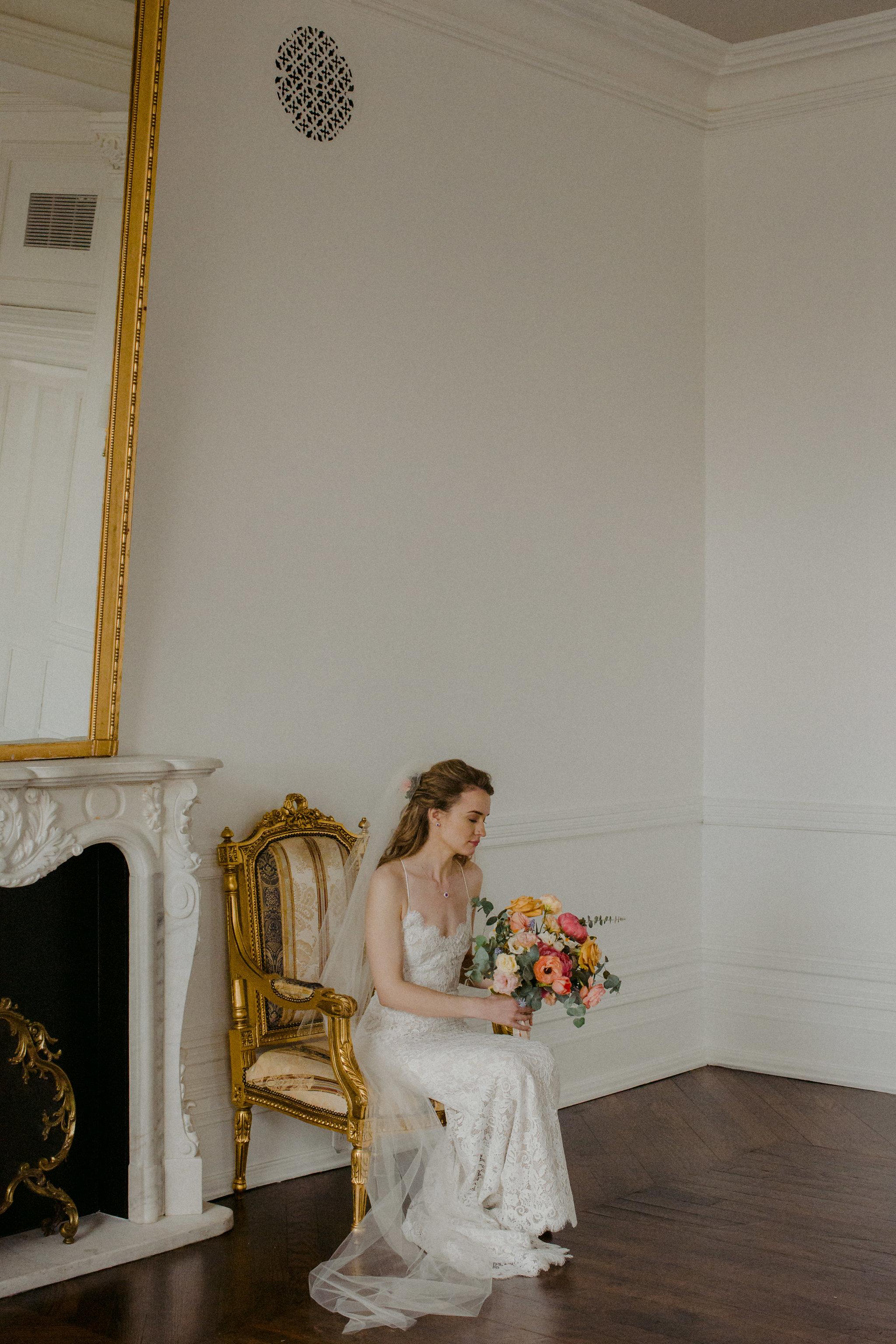 18-0505CH-wedding-DanijelaWeddings-previews044.jpg