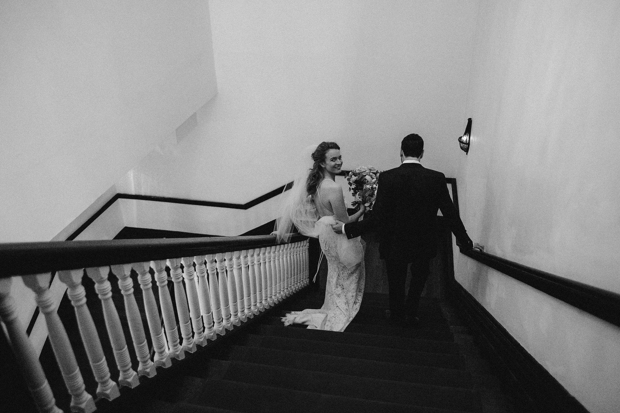 18-0505CH-wedding-DanijelaWeddings-previews046.jpg