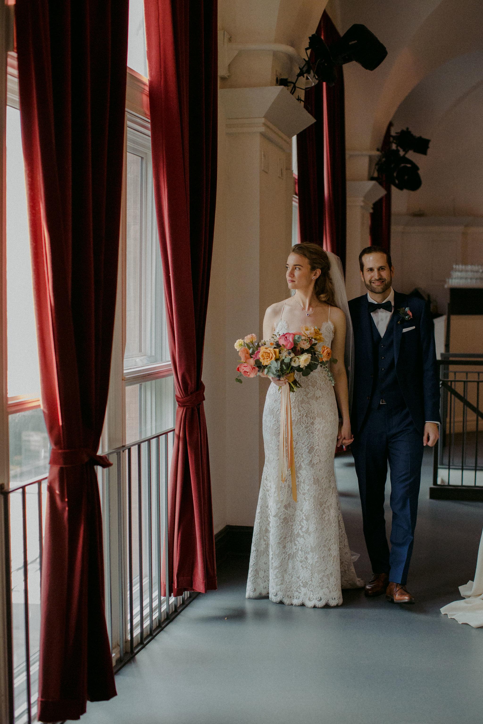 18-0505CH-wedding-DanijelaWeddings-previews050.jpg