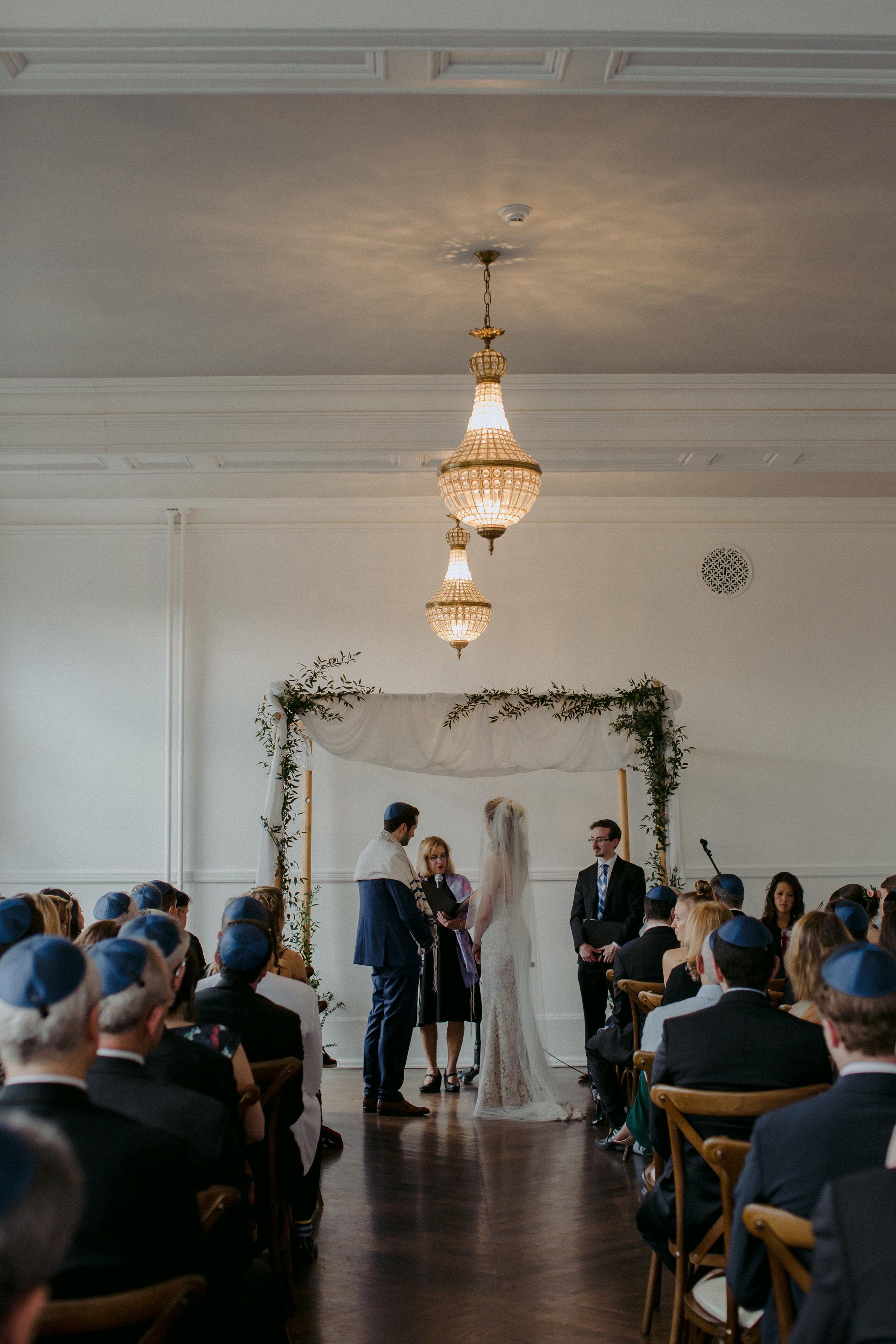 18-0505CH-wedding-DanijelaWeddings-previews059.jpg