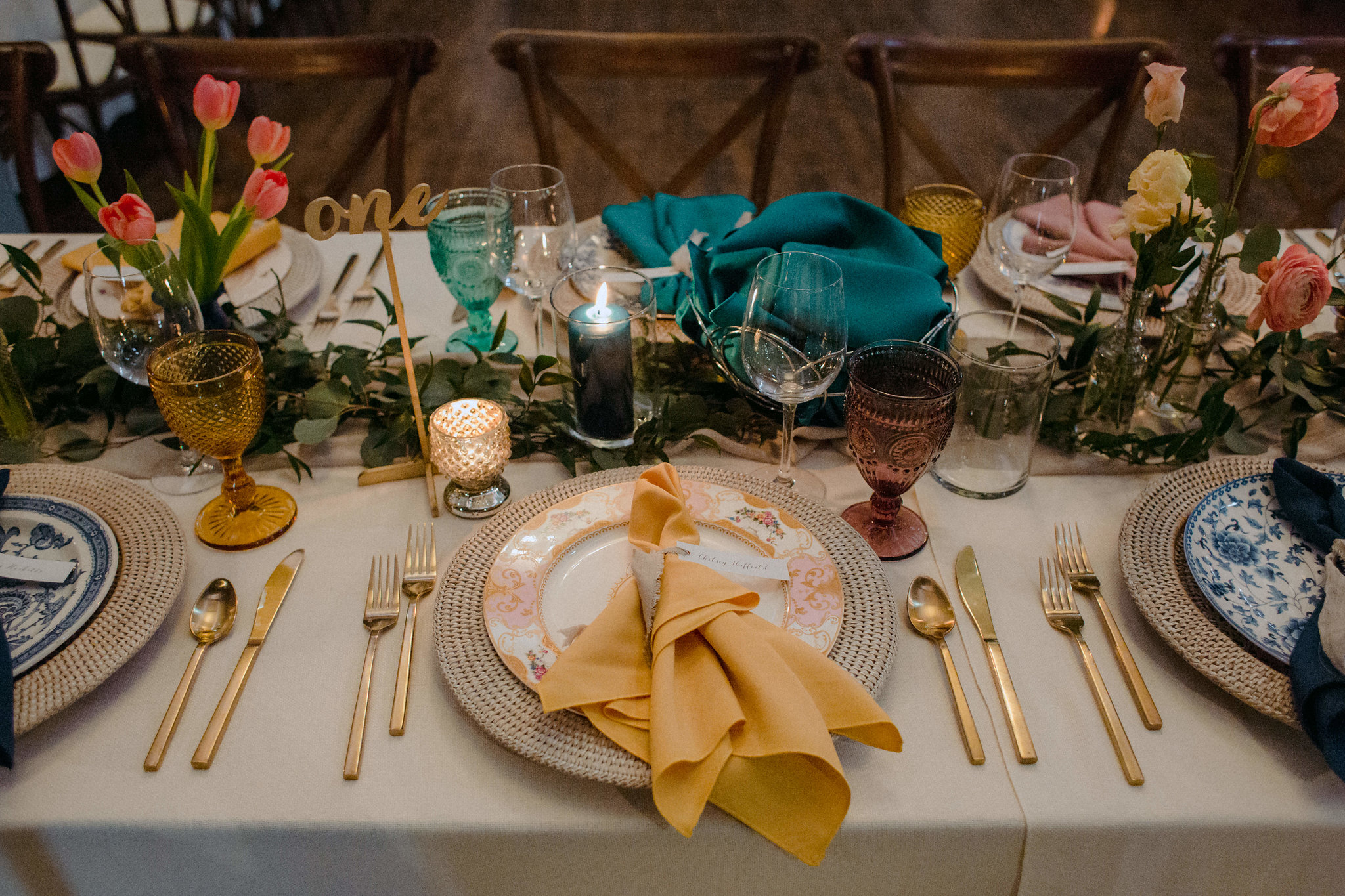 18-0505CH-wedding-DanijelaWeddings-previews065.jpg