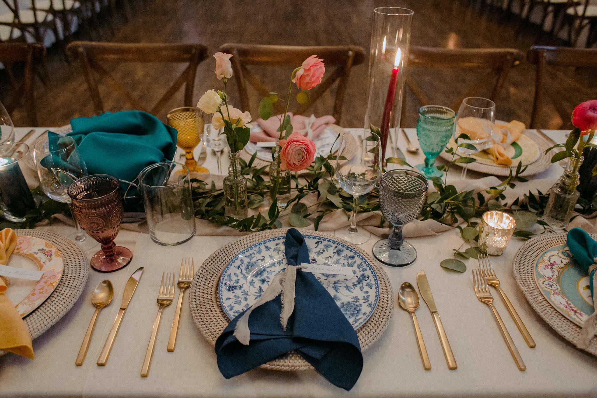 18-0505CH-wedding-DanijelaWeddings-previews066.jpg