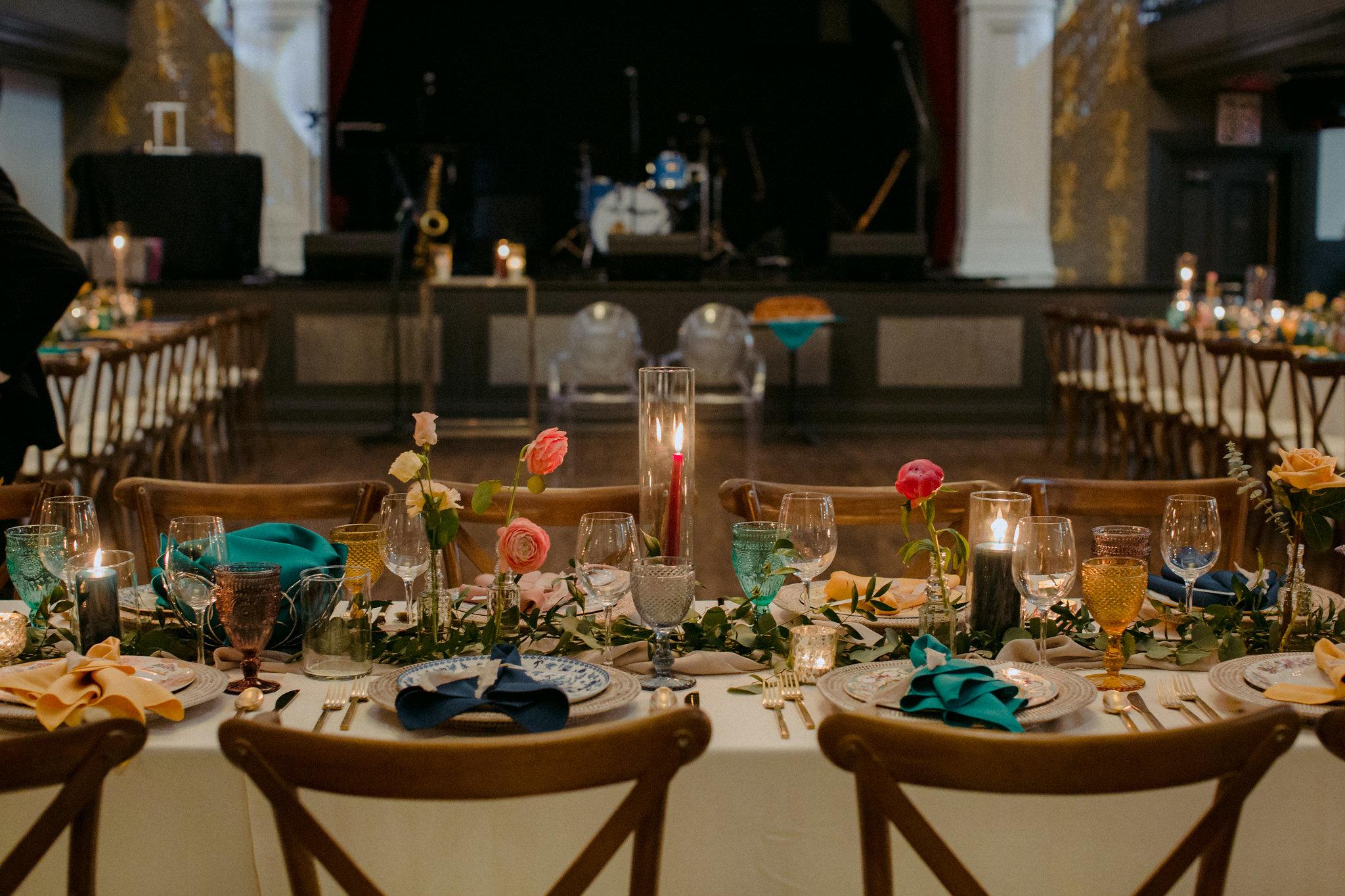 18-0505CH-wedding-DanijelaWeddings-previews068.jpg
