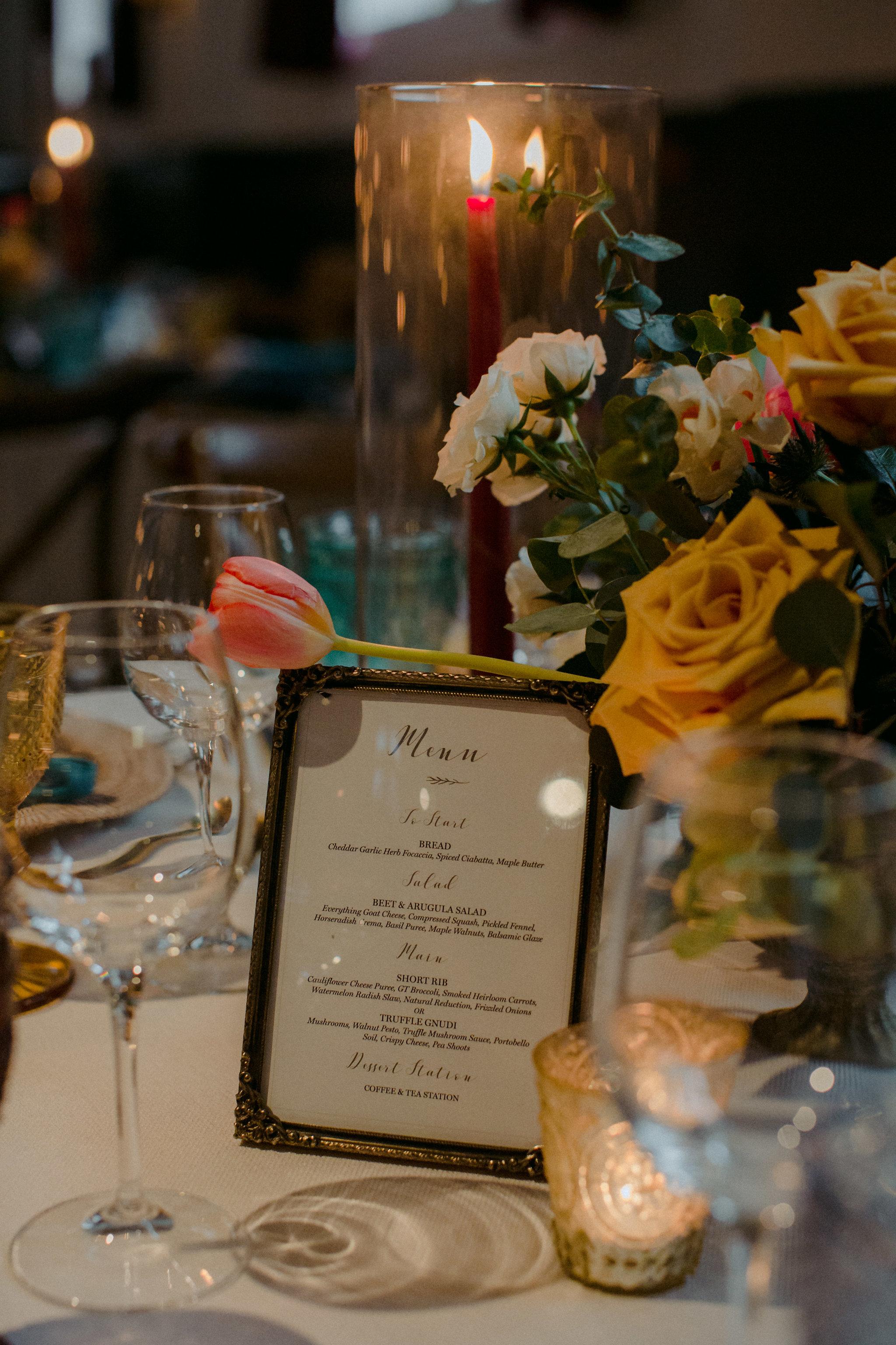 18-0505CH-wedding-DanijelaWeddings-previews069.jpg