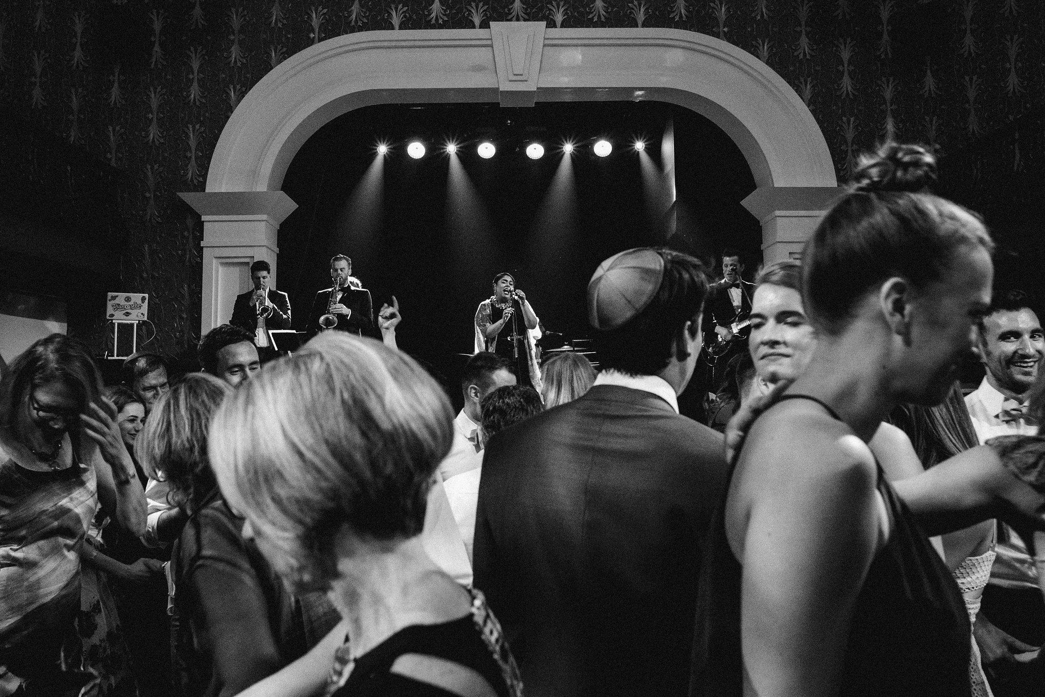 18-0505CH-wedding-DanijelaWeddings-previews080.jpg