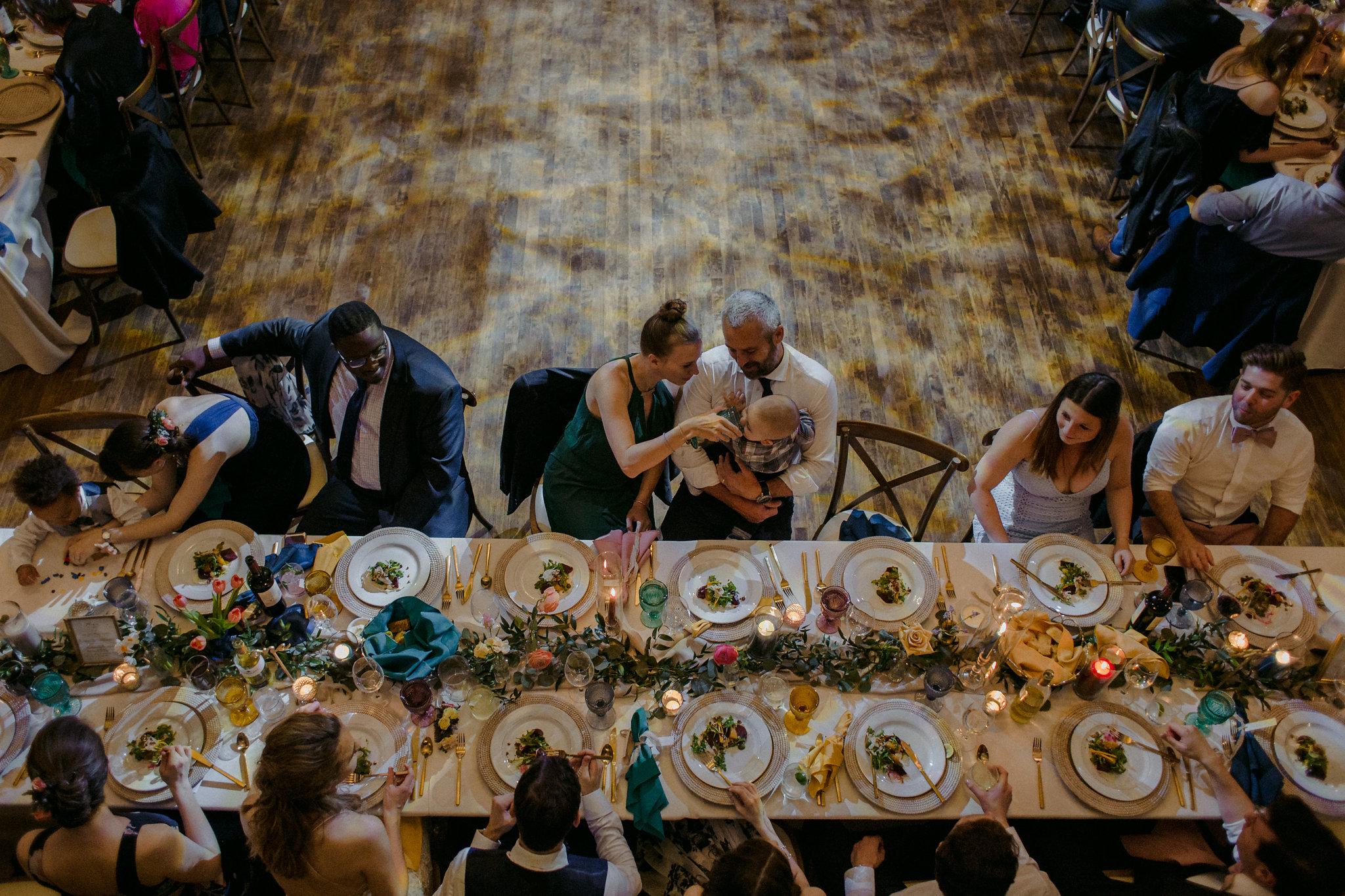 18-0505CH-wedding-DanijelaWeddings-previews087.jpg