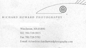 RH CARD.png