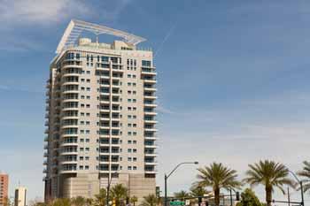 Newport-Lofts-Condos-Las-Vegas-89101-(2).jpg