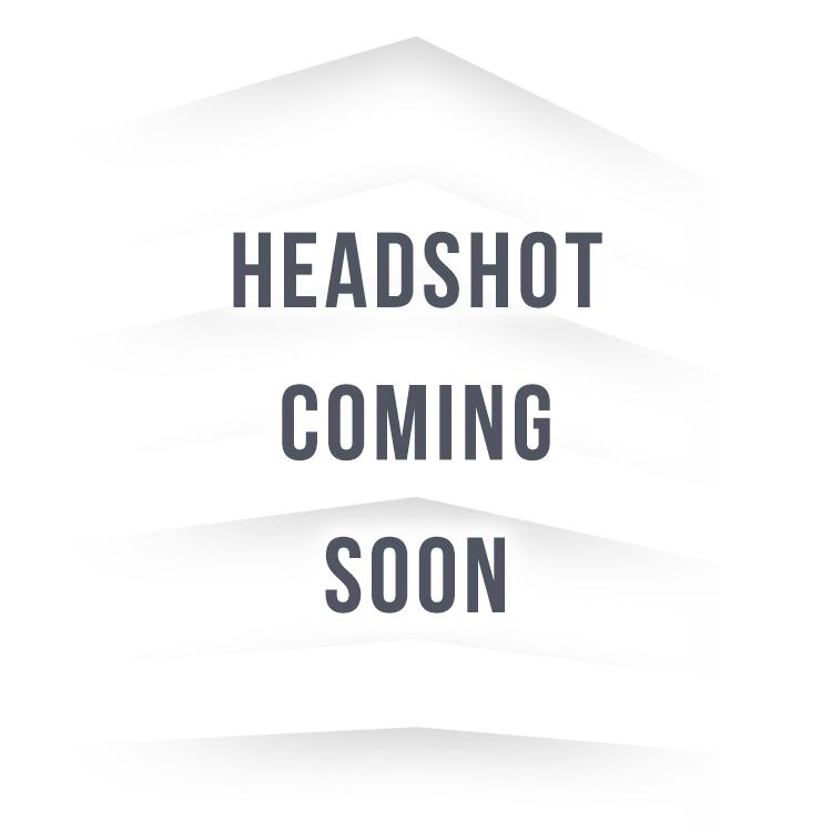1_Headshot_placeholder_750x750.jpg