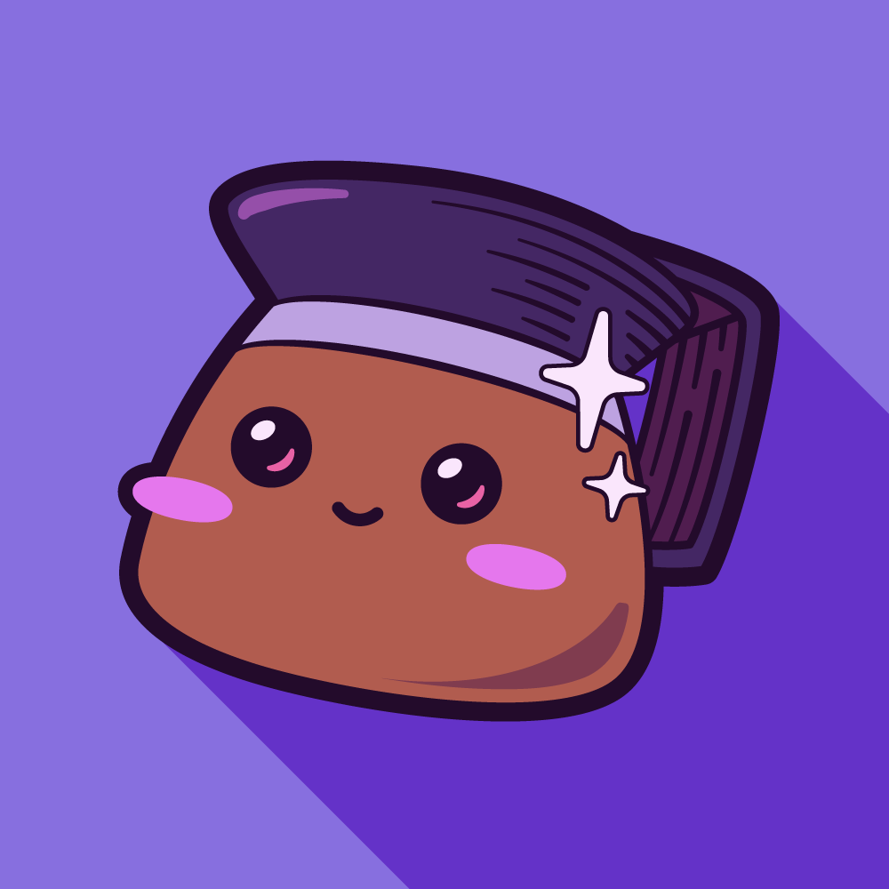 stickers_vector-2_coffee.png