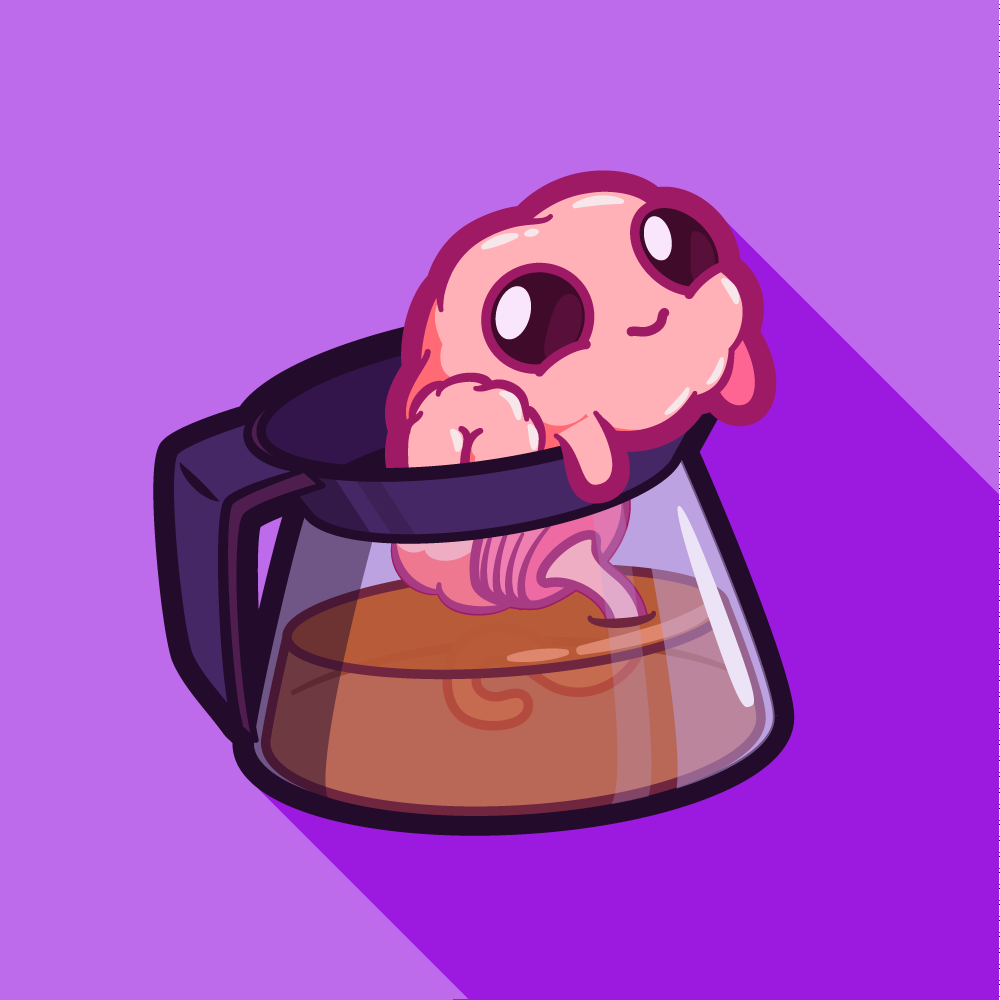 stickers_vector-2_coffeebrain.png