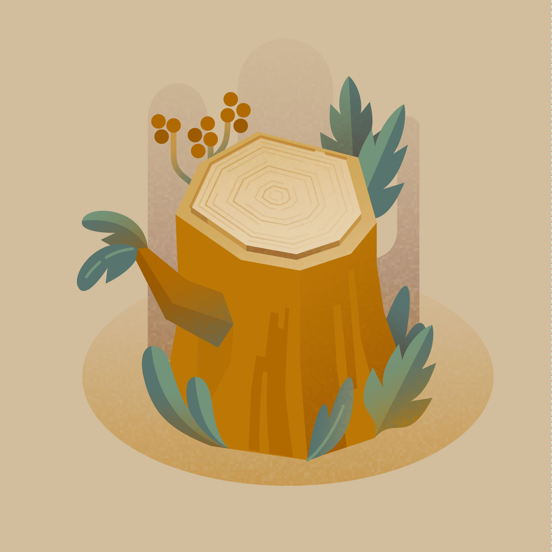 stump_1c.jpg