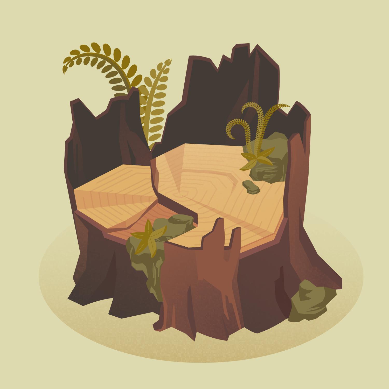 stump_4c.png