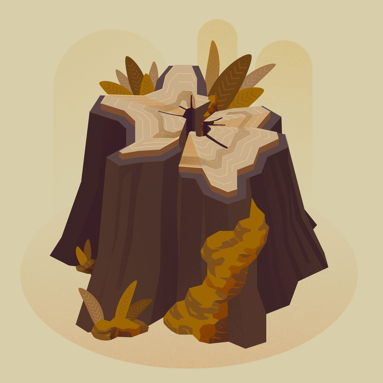 stump_8b.jpg