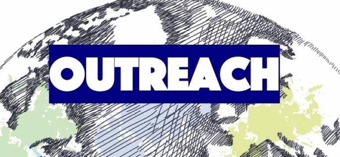 WCC Outreach