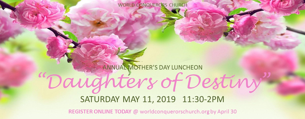 Mothers Day Luncheon 2019.jpg