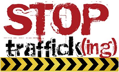 stop-the-trafficking-logo.jpg
