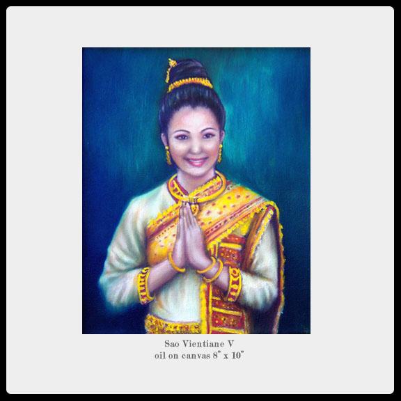 Sao Vientiane V.jpg