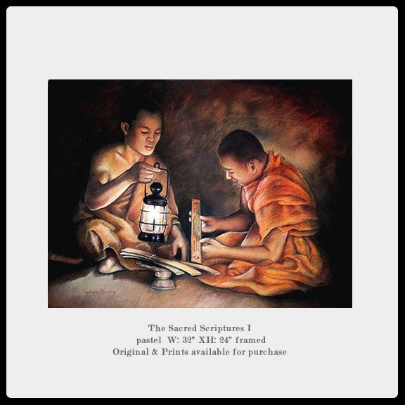 Sacred Scriptures I.jpg