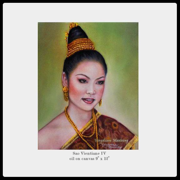 Sao Vientiane IV.jpg