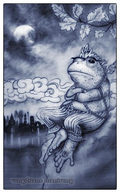 Toad Prince.jpg