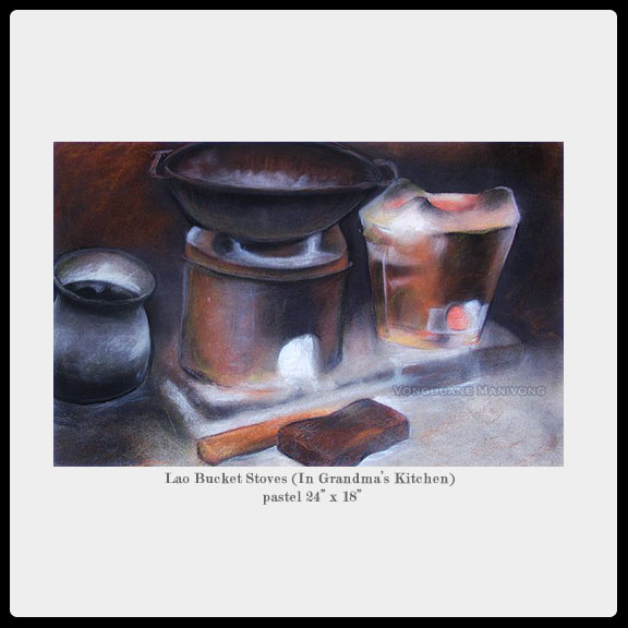 Lao Bucket Stoves_In Grandmas Kitchen.jpg