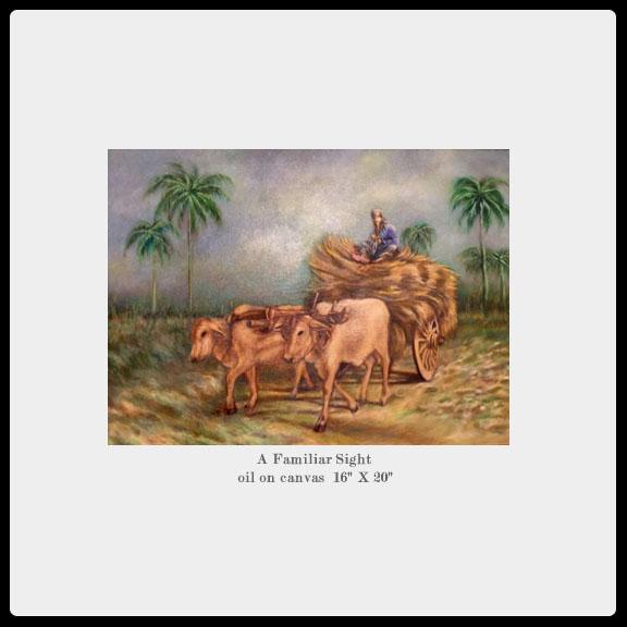 A Familiar Sight-Ox-and-Cart.jpg
