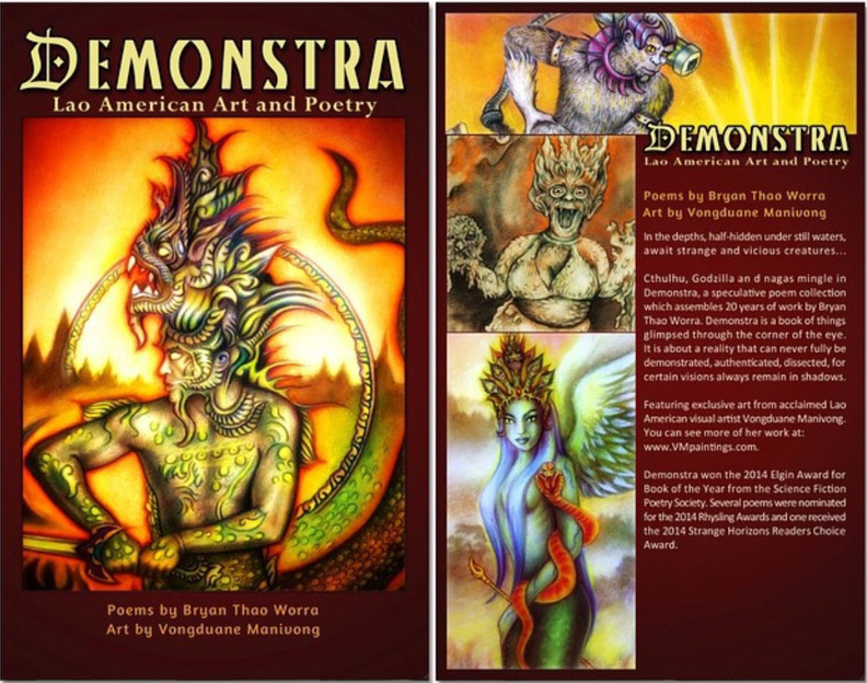 Demonstra Cover.jpg