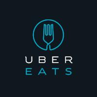 UberEATS_Logo_Black_Background-1.png