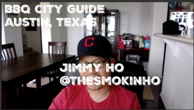 JimmyAustinYouTube.jpg