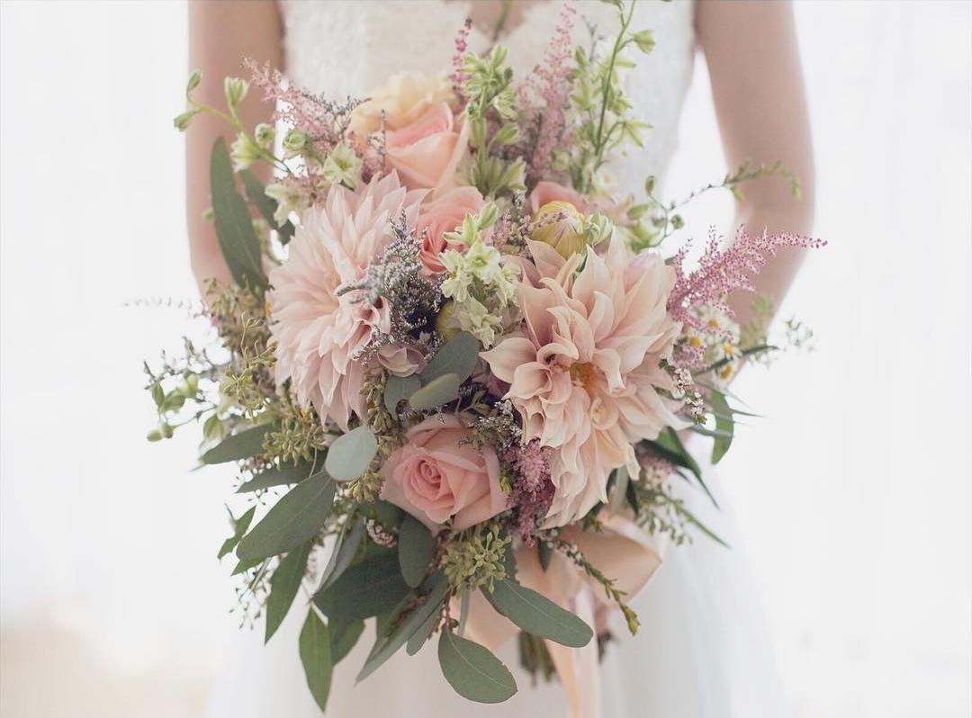 Bridal Flowers Hawaii