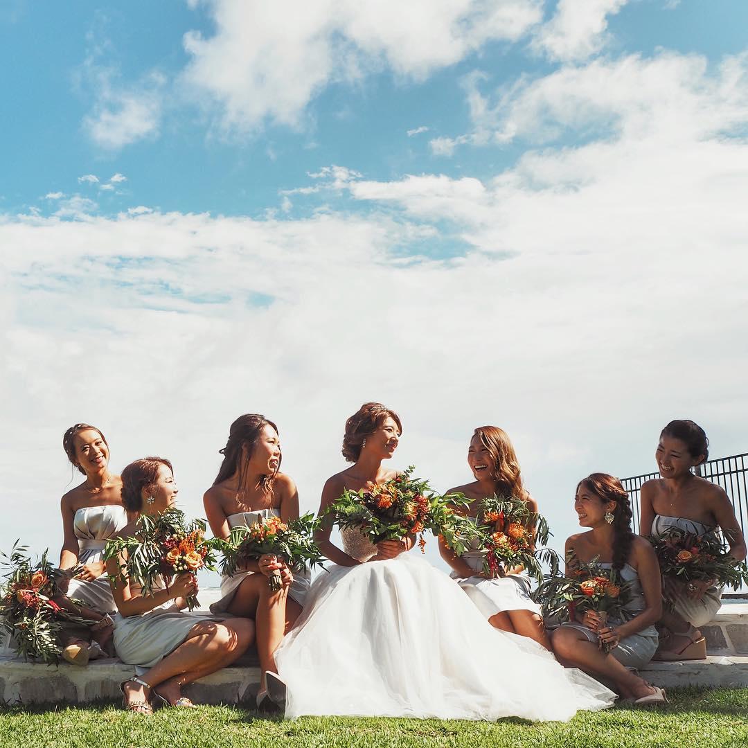 Bridal Flowers Hawaii Moya Wedding.jpg
