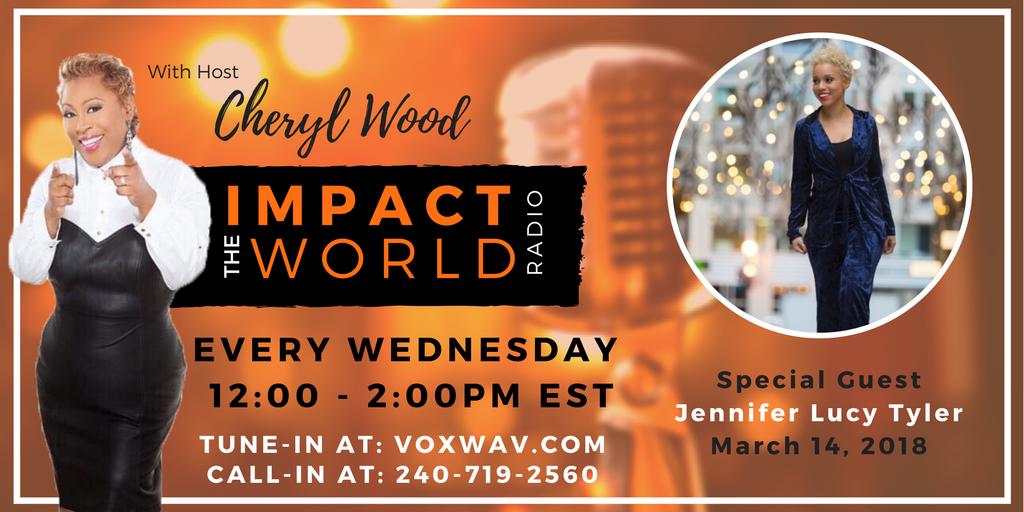 Impact Radio Jennifer Lucy Tyler.png