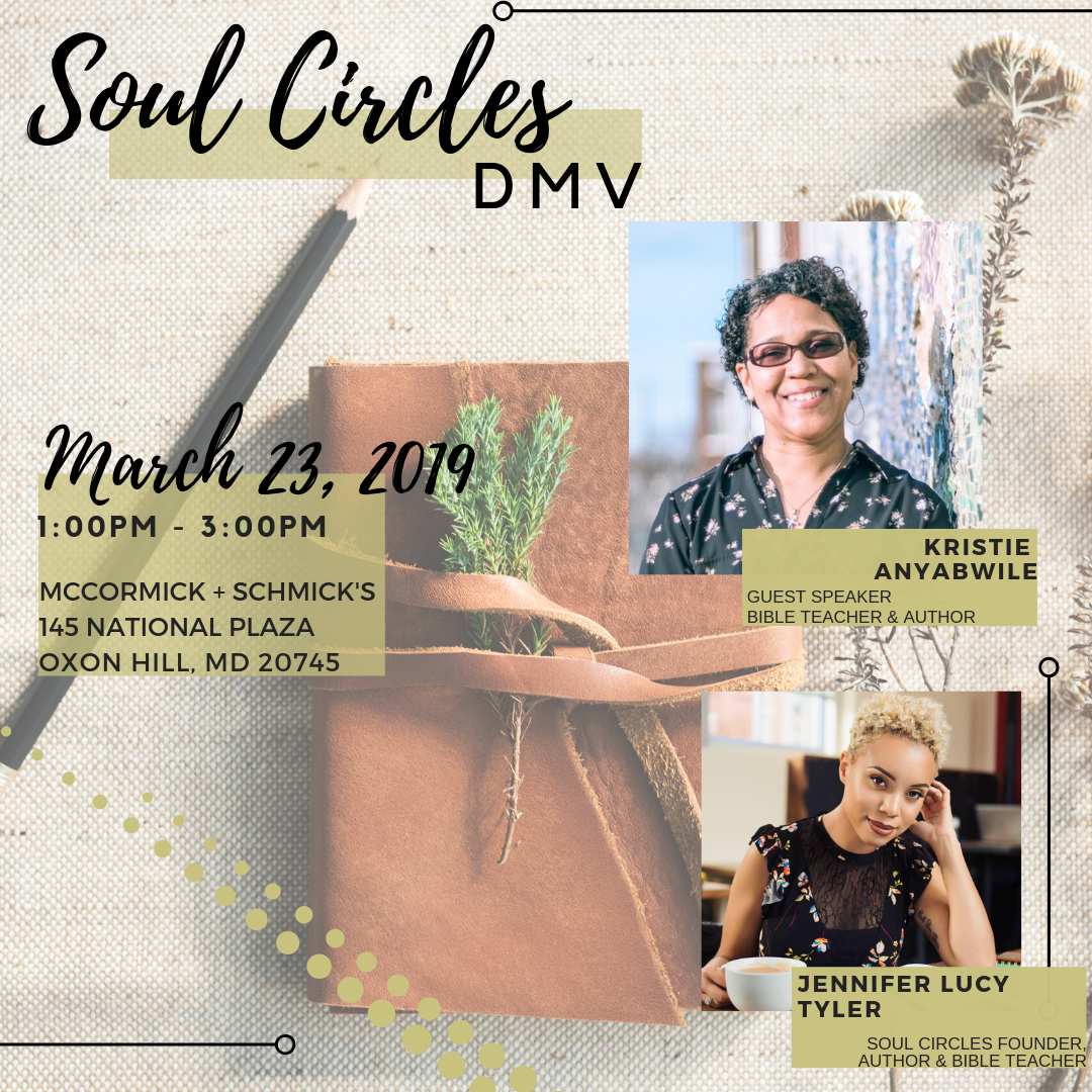 Soul Circles DMV - Flyer.png