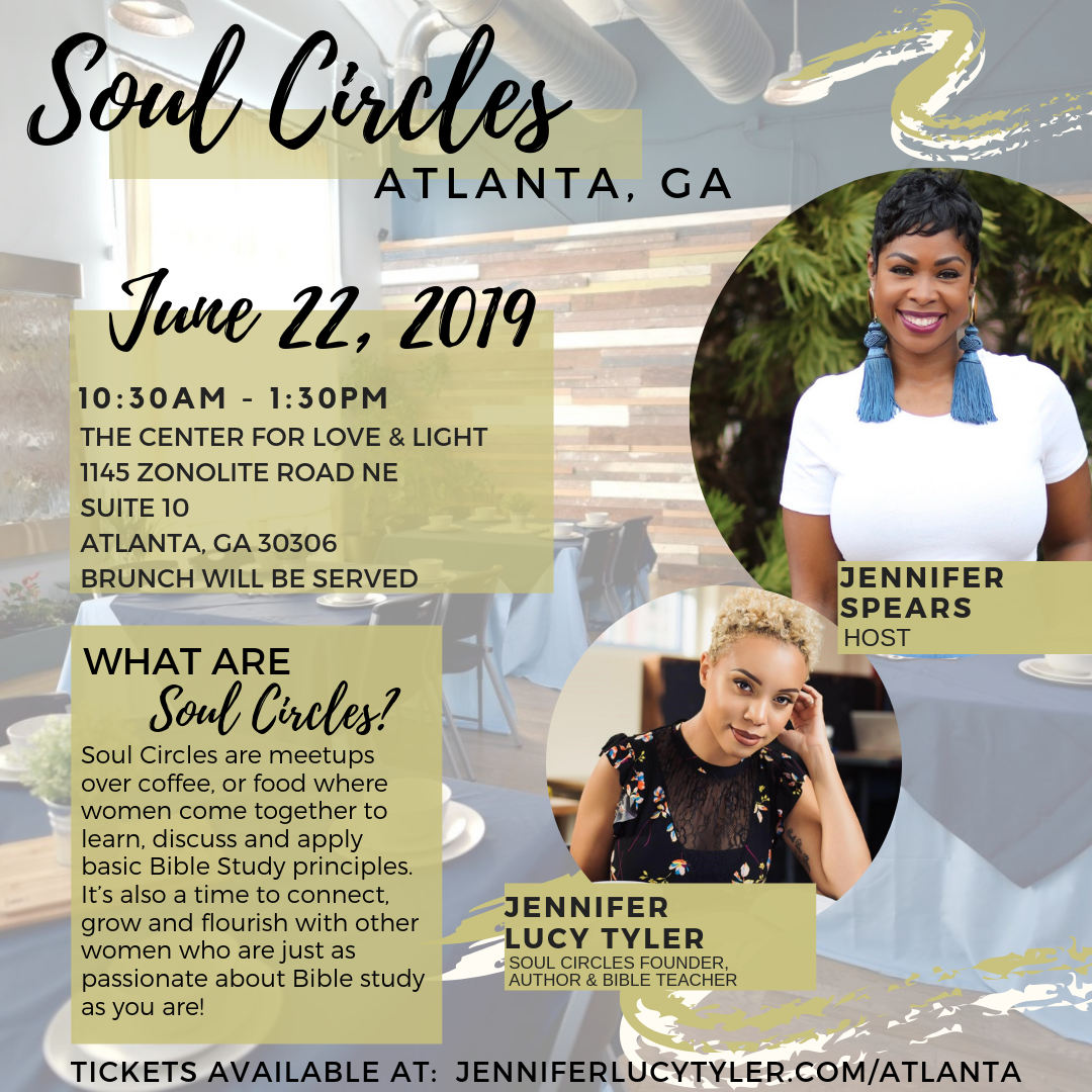 Soul Circles Atlanta - Flyer (1).png
