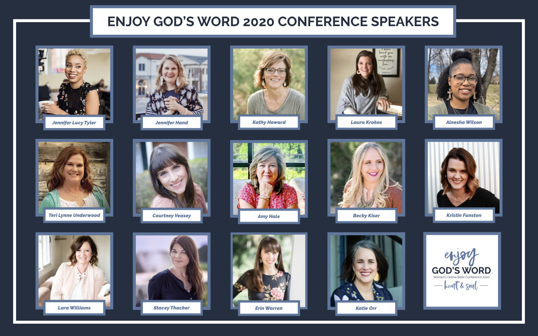 Enjoy God's Word womens conference speakers.001.jpg