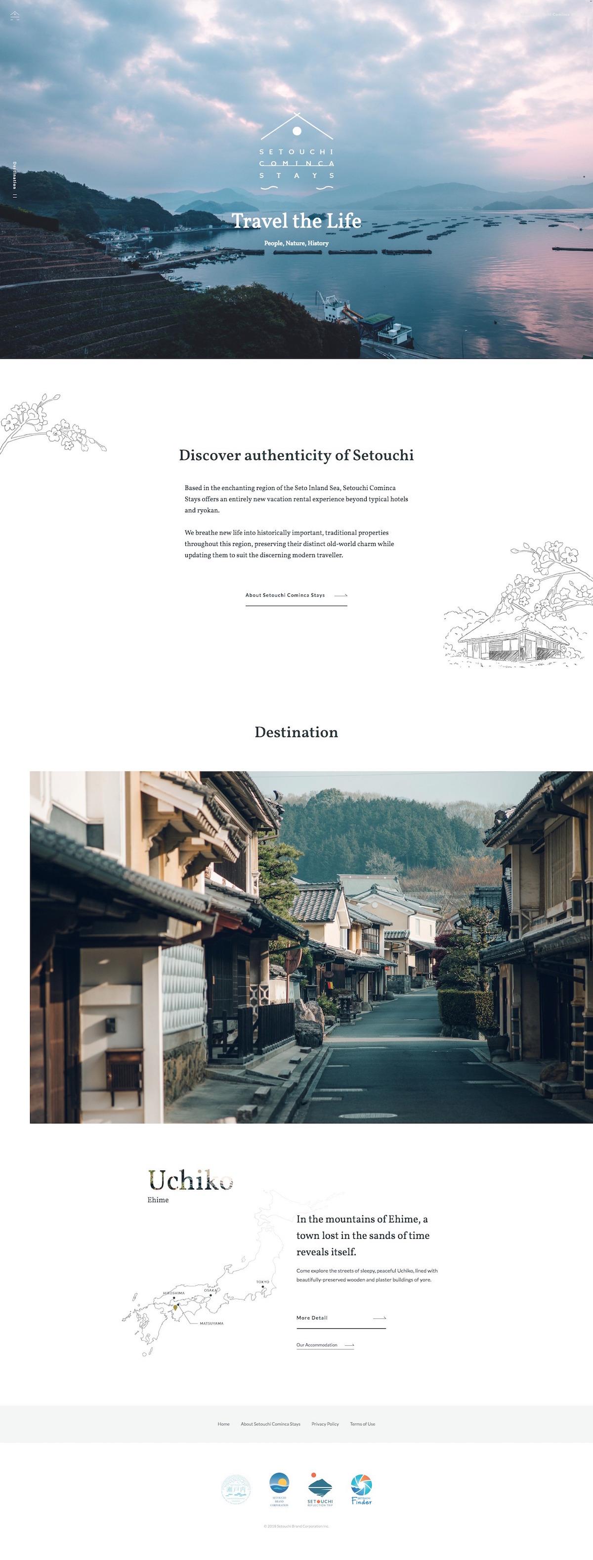 Setouchi Cominca Stays.jpg