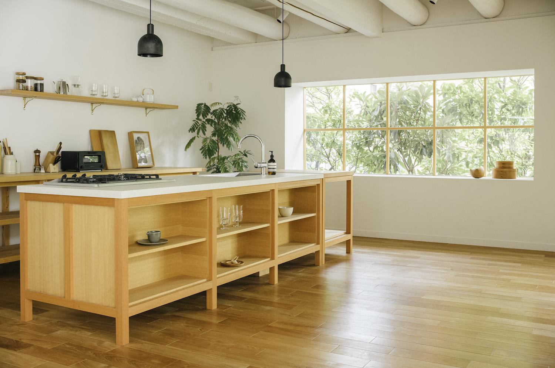kitchen_006.jpg