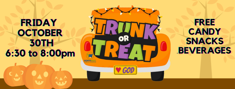 Trunk or Treat Wallpaper.png