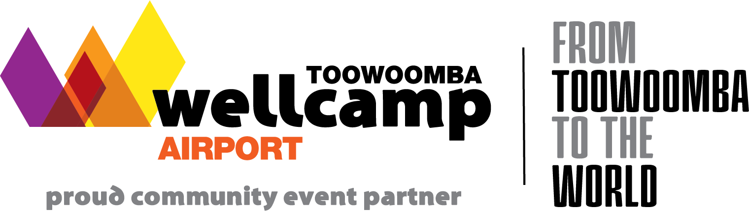 WELLCAMP-Airport-Community Event Partner Logo_.png