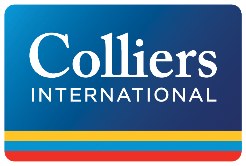 Colliers_Logo_CMYK_Rule_Gradient_Correct.png