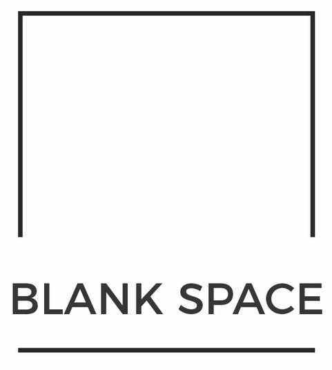 Blank Space Logo.jpg