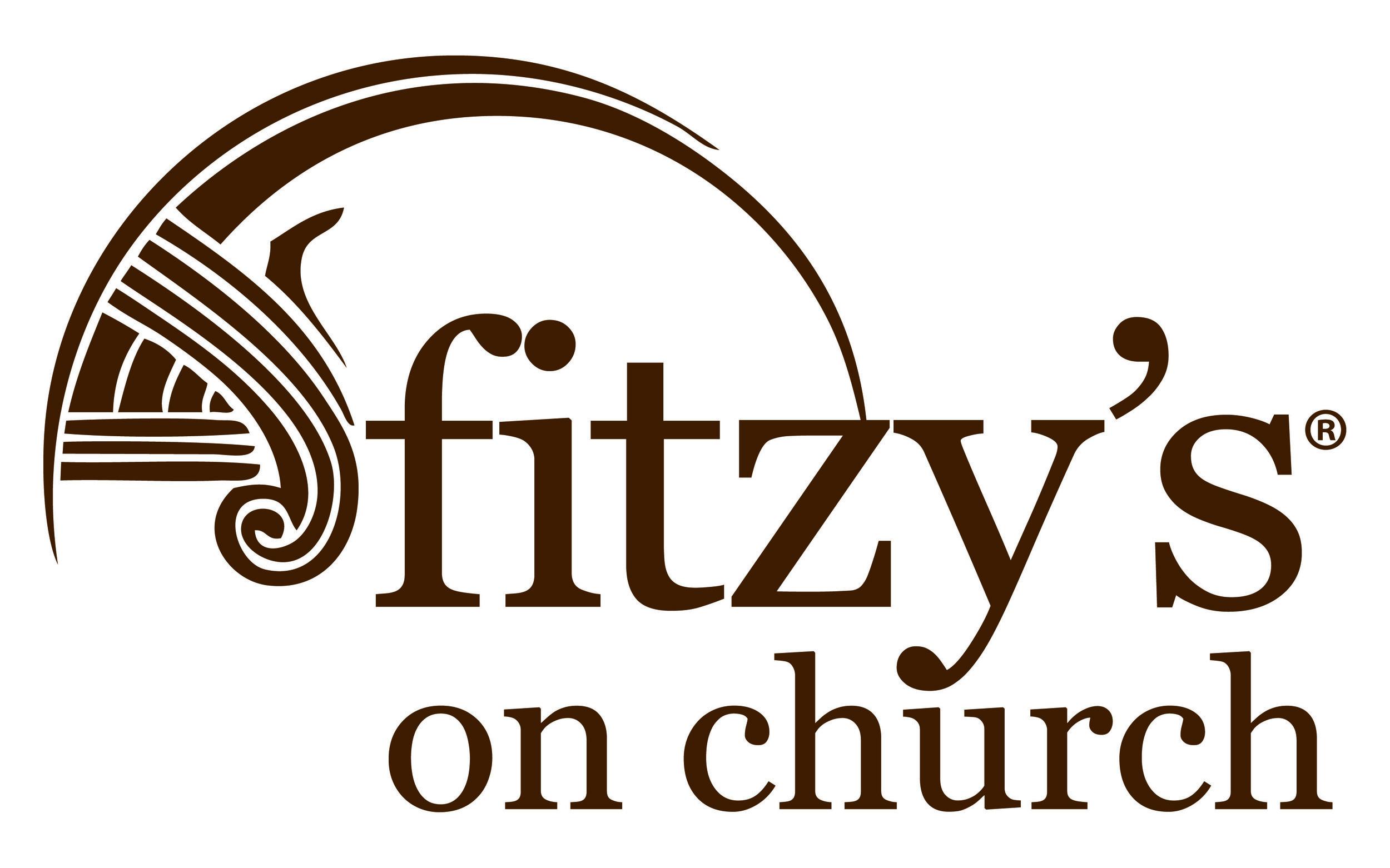 FTZ-CHU-logo-cmyk-30cm@300dpi.jpg