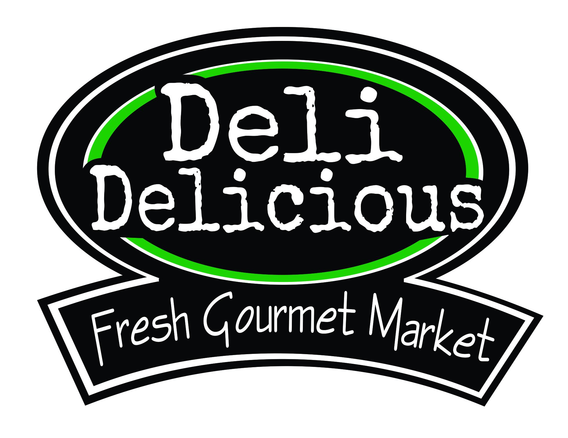 deli delicious logo (1).jpg
